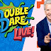 Double Dare Is Back