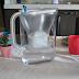 L'acqua dal gusto unico e piacevole: la nuova caraffa Brita Fill&Enjoy Style