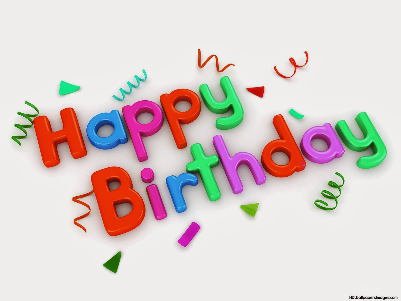 Birthday Wallpaper Gana Happy Birthday Wishes Images And Pictures | Poetry About