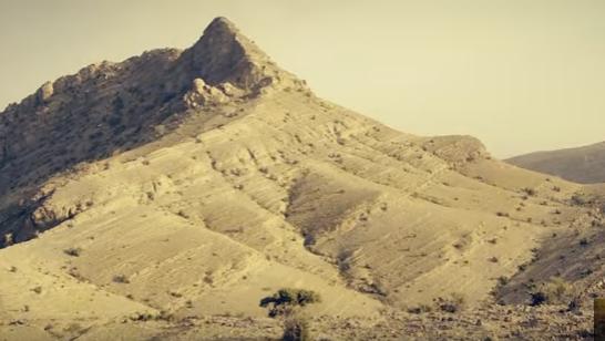 جديد:: سامي يوسف - يا رسول الله كليب تم تصويره في سلطنة عمان