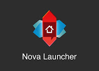 Nova Launcher Apk 5.0 For Android And Window Phone Download Free