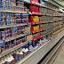 El Gobierno eliminó el reintegro del 5% en las compras con tarjetas de débito (La Nación)