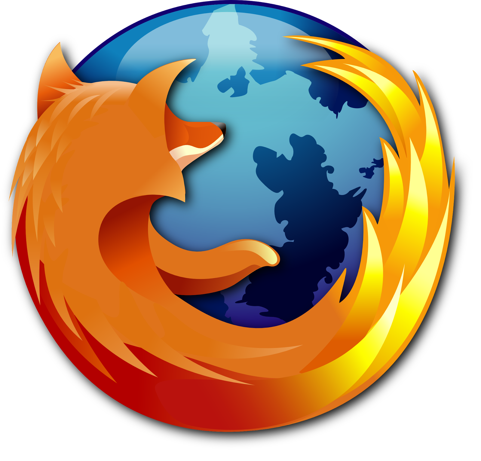 Download Mozilla Firefox 2014 Final - Free Download Full
