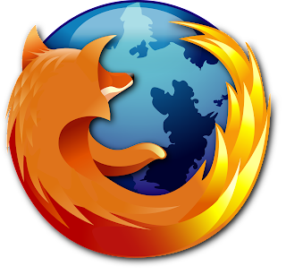 Download Mozilla Firefox 2017 Final - Free Download Full Version