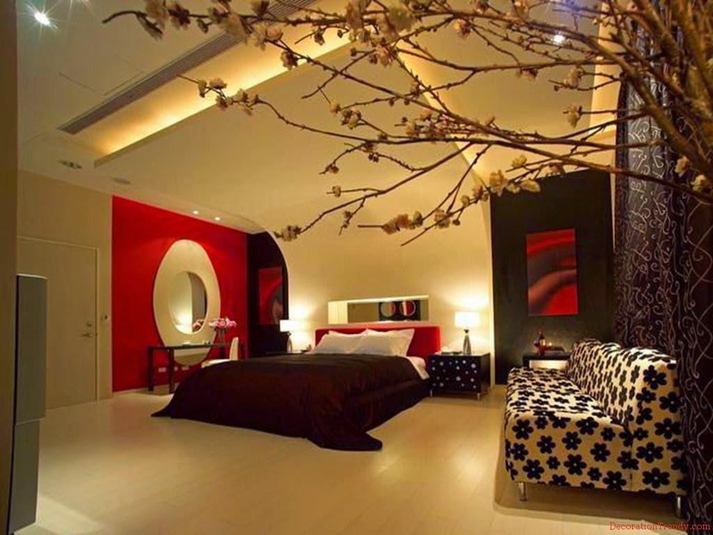 Dream Bedroom Decor Ideas For Young Girls Calgary