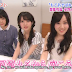 NOGIBINGO!5 episode 09 English, Spanish & Indonesian Sub