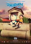 Doraemon Đôi Bạn Thân - Stand by Me Doraemon