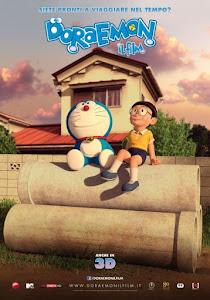 Doraemon Đôi Bạn Thân