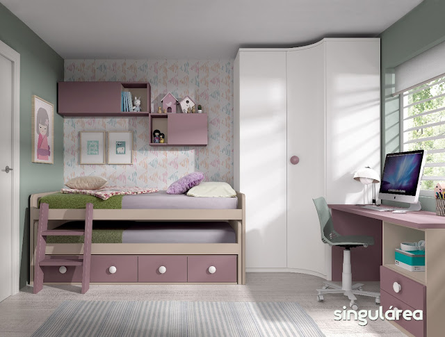 dormitorios-juveniles-valencia-fm1936