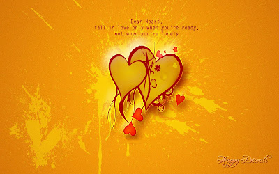 beautiful-love-wallpapers-happy-diwali-msg-for-gf-2018