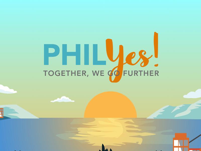 PhilYes eCommerce Philippines