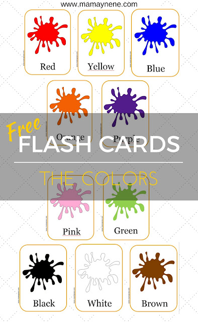 COLORS-KIDS-PRESCHOOL-FREEBIES-FLASHCARD-IMPRIMIBLE-MAMAYNENE