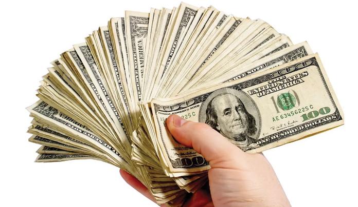 Cara Cepat Mendapatkan Uang dari Internet