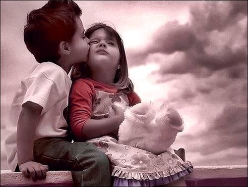cute friends poems, sweet friendship poetry, best friends poems, true friendship poetry