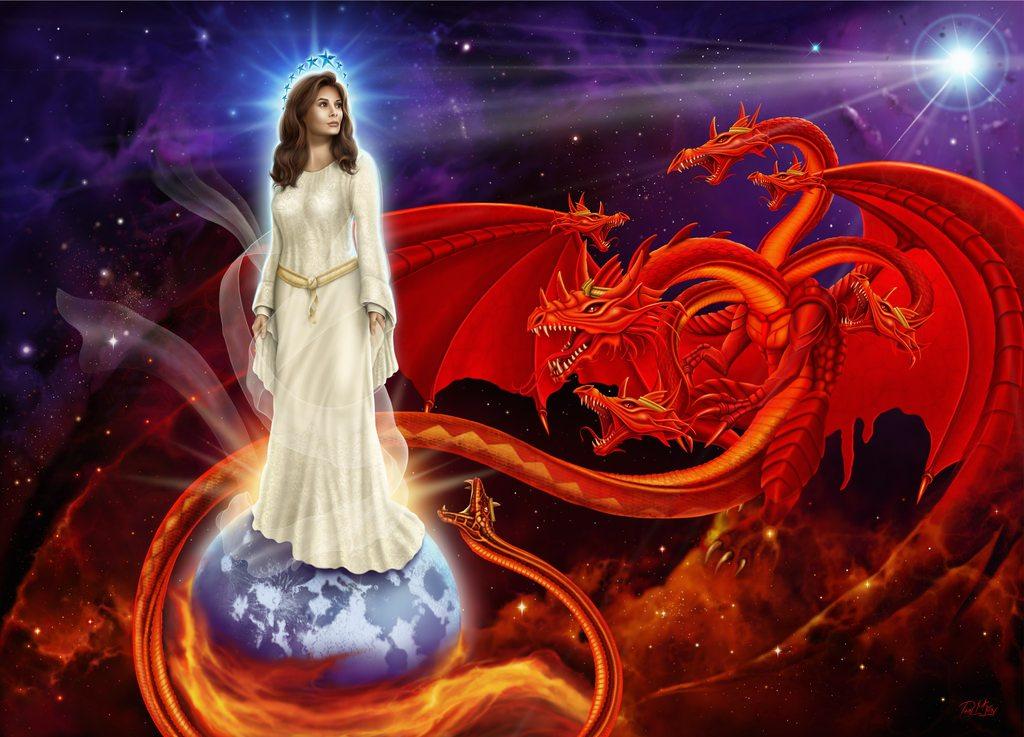 https://2.bp.blogspot.com/-Q8QmhszrUXA/WTsKnU9oc-I/AAAAAAAALyw/aXJNMpDgEc4KGMKsDVLFScSBWVFAZcxtQCLcB/s1600/Woman-Pregnant-12-Stars-Moon-Birth-Revelation-12-Agony-Pain-Dragon-devour-child.jpg