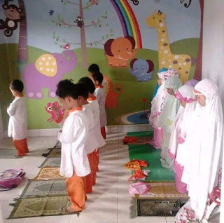 TK-Islam-di-Tasikmalaya-Bogor-Bandung