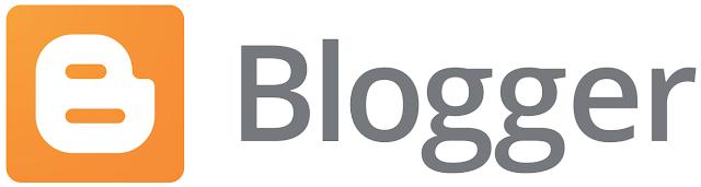 Blogger Tüm Dış Linkleri Otomatik Yeni Sekmede Açmak