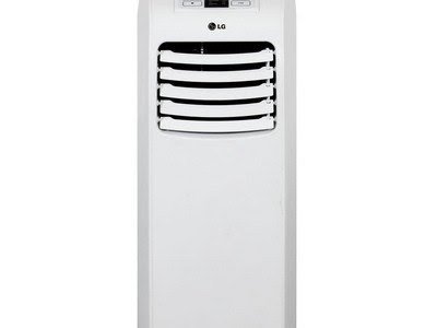 How Home Depot Portable Air Conditioner Recall?