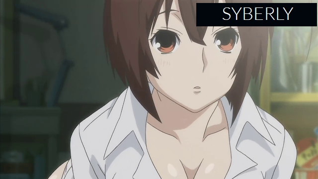 sekirei season 2 english dubbed episode 1