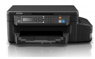 Top 10 Photo Printers