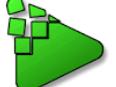 VidCoder 2.63 (64-bit) 2018 Free Download