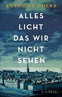 http://legimus.blogspot.de/2016/04/rezension-alles-licht-das-wir-nicht.html