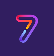 7Liker-(7 Liker)-APK-v4.0-Latest-for-Android-Free-Download