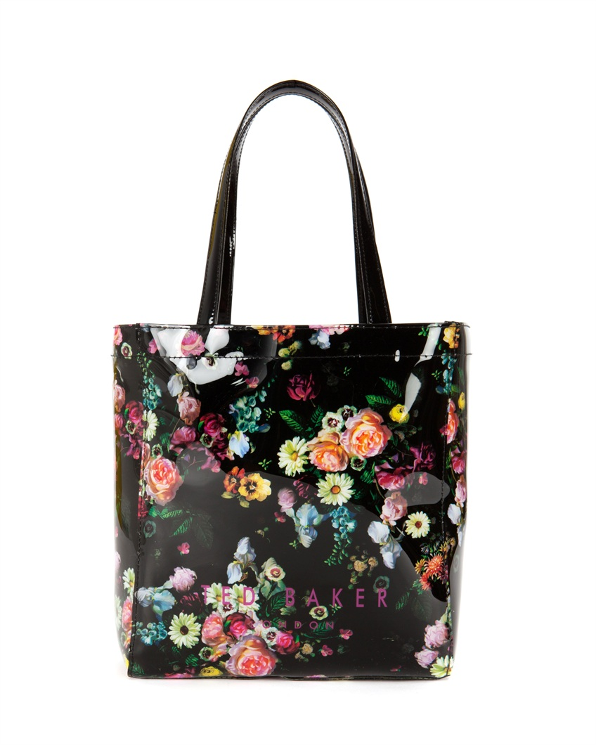 721e3b7713e5b6 RM 75. SENNY oil painting umbrella ikon. RM 110. TINICON small bow shopper  bag