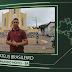 """Globo exibe vídeo de Mateus Brasileiro, de Mundo Novo-BA, no quadro """"O Brasil que eu quero"""""""