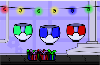 http://jogosonlinegratis.uol.com.br/jogoonline/jogo-online-de-embalar-presentes-de-natal/