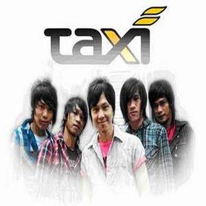 Taxi Band - Bila Kau Jadi Pacarku ( Karaoke )