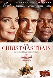 Watch The Christmas Train Online Free 2017 Putlocker