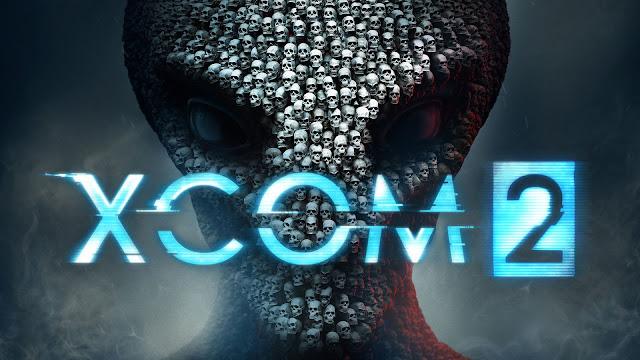 Mira el tráiler de lanzamiento de Xcom 2 en su versión de consolas
