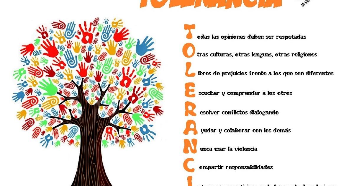 Juanmacarrasco English Corner El Próximo 20 De Noviembre