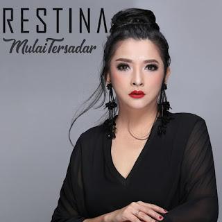 Lirik Lagu Restina - Mulai Tersadar - Pancaswara LirikLagu Terbaru
