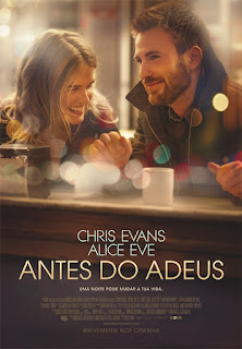 Download Filme Antes do Adeus Dublado