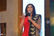 Mana Oori Ramayanam Audio Launch-thumbnail-5