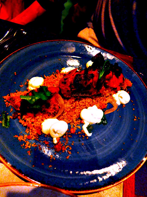 athene, athens, greece, griekenland, eten, food, restaurant, Psomi & Alati, Ψωμί & Αλάτι, Yiannis Lucacos, Ilovegriekenland, 1.jpg