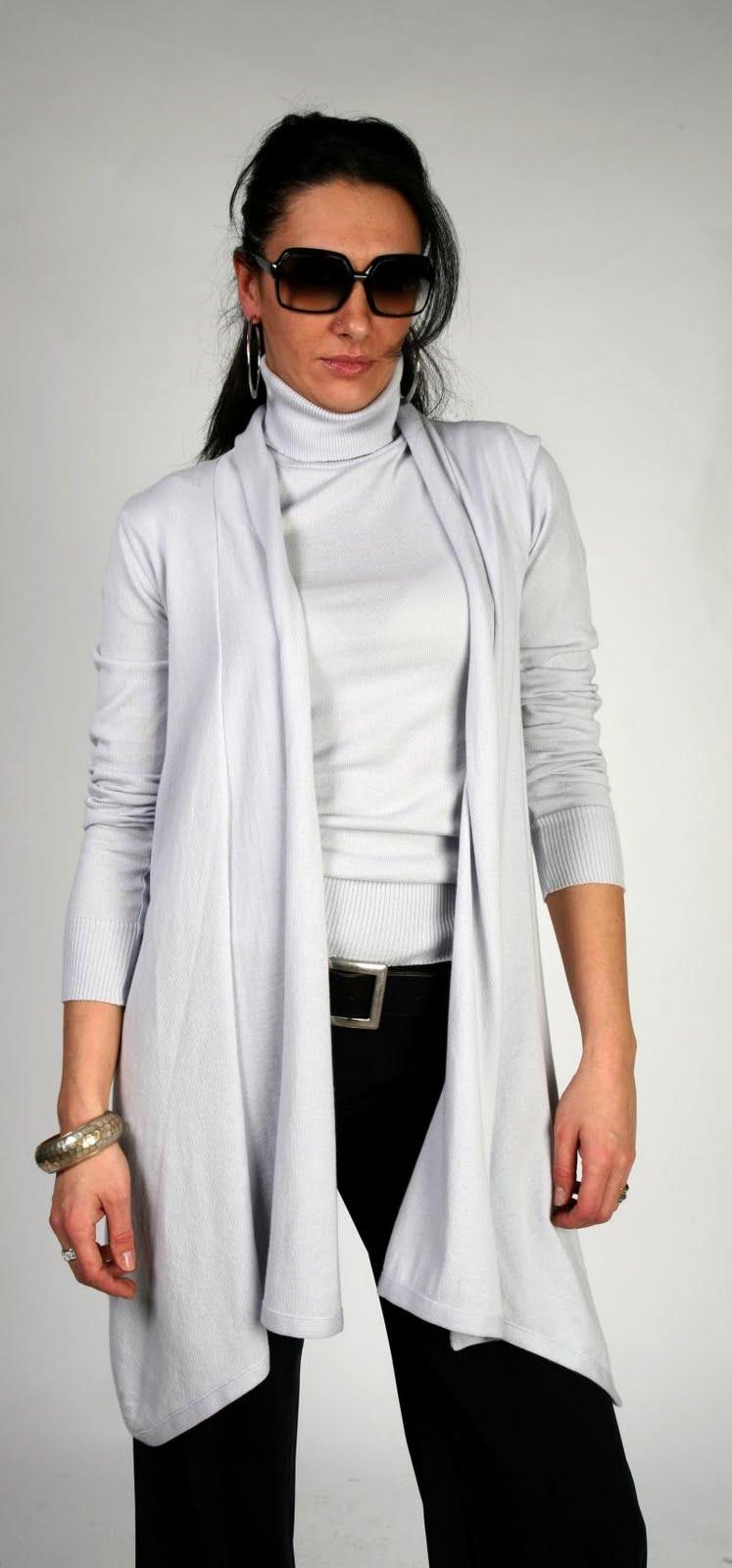 Italian Tops Women Clothing Pullovers | FASHIONGURU99