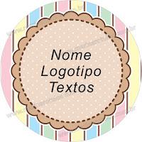 https://www.marinarotulos.com.br/rotulos-para-produtos/adesivo-delicado-marrom-label-redondo