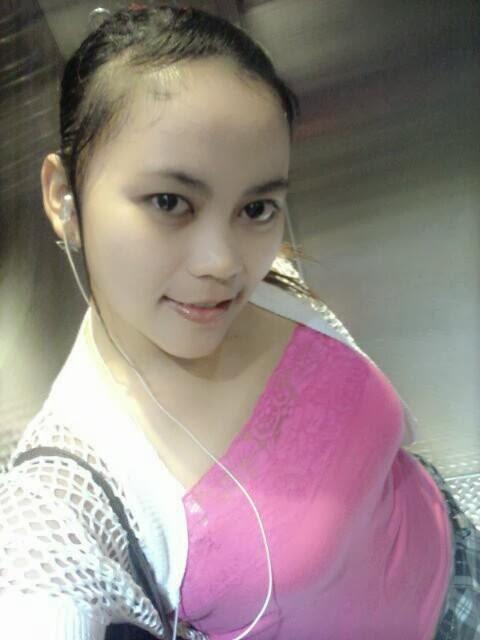 Image Result For Foto Hot Abg Bugil Di Kamar