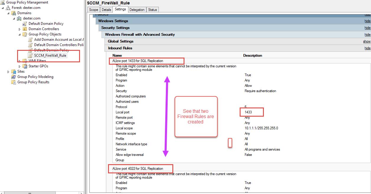 DexterPOSH's Blog: PowerShell + SCCM 2012 R2 : Installation
