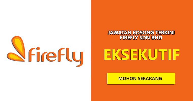 FlyFirefly Sdn Bhd 2018
