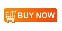 https://ad.admitad.com/g/dru1fiprm41fcdc9564fc54bdbf551/?ulp=https%3A%2F%2Fwww.dresslily.com%2Fruffled-lace-panel-chiffon-long-dress-product2029024.html