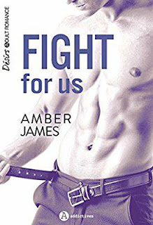 http://lesreinesdelanuit.blogspot.fr/2017/07/fight-for-us-damber-james.html