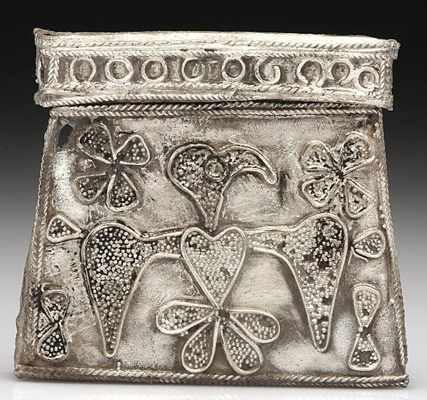 Similar Galleries  Viking Artifacts   Viking Religious Artifacts  Viking Religious Artifacts