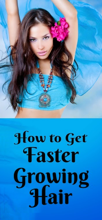 how to make things buffer faster