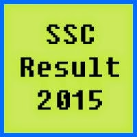 AJK Board SSC Result 2017, Part 1, Part 2