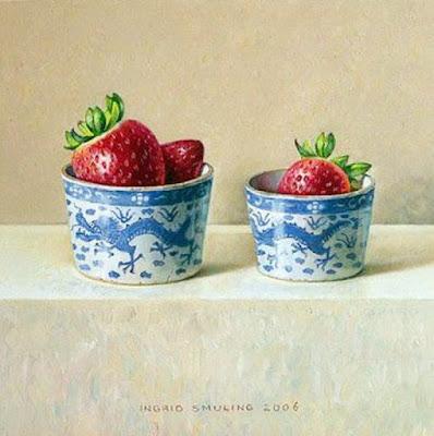 bodegon-contemporaneo-pintura-realista-ingrid-smuling