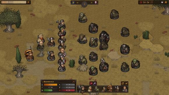 battle-brothers-pc-screenshot-www.ovagames.com-2